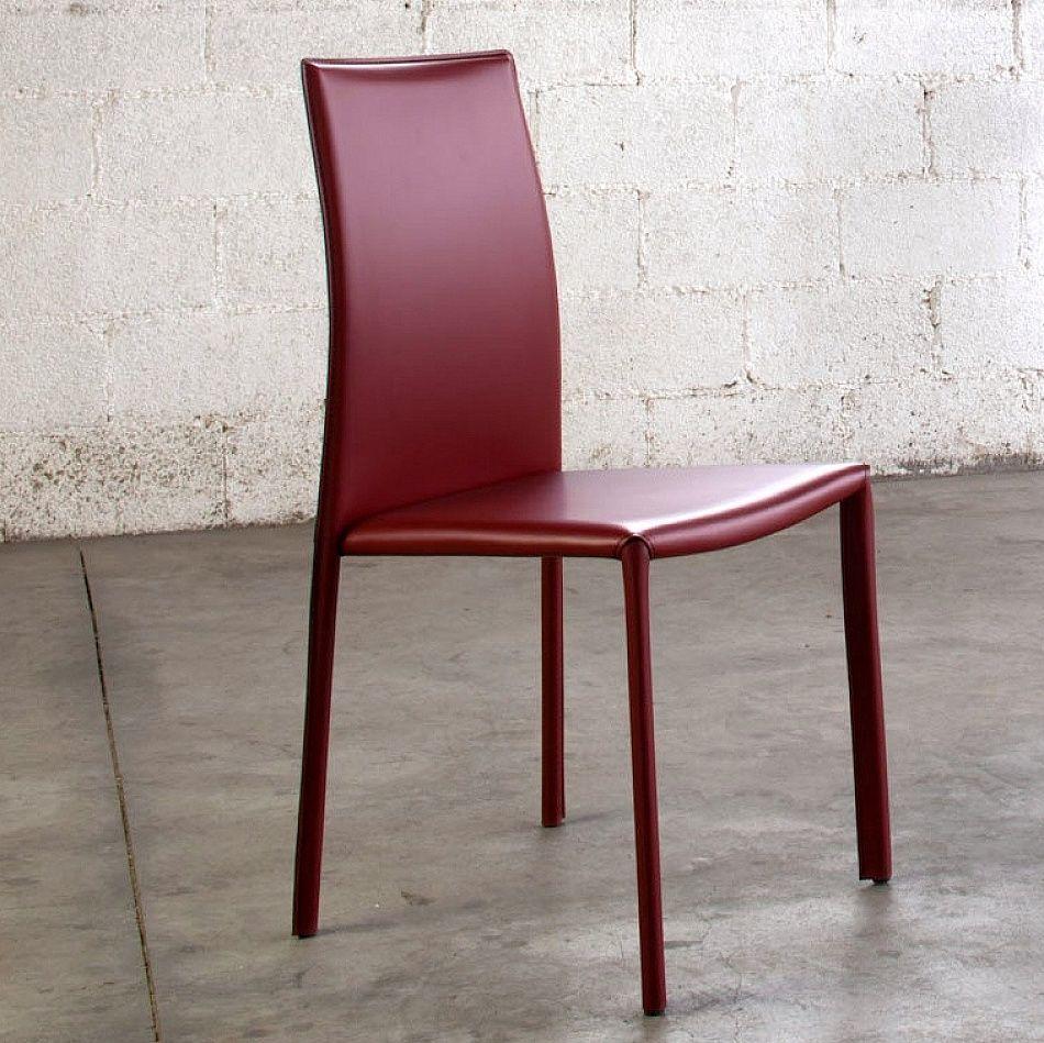Dining chair manila classy modern design