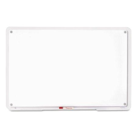 Office Supplies Erase Board Whiteboard Eraser Magnetic Dry Erase Calendar