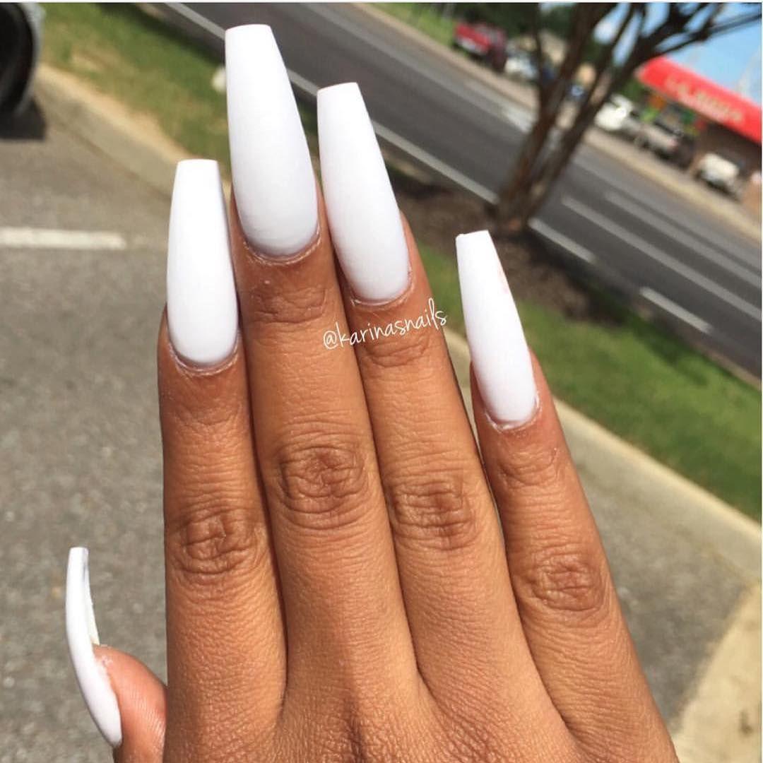 Pinterest: @choklatecomplexion | Nail inspo | Pinterest | Nail nail ...