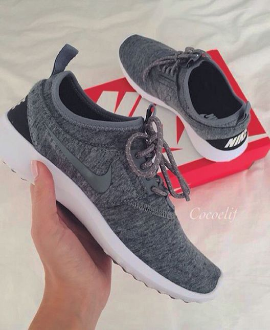Nike womens running shoes are designed with innovative features and technologies to help you run your best whatever goals skill level also rh pinterest