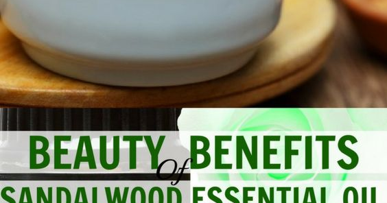 #sandalwood #guidelines #tutorials #benefits #treating #removal #fitness #authors #health #weight #n...