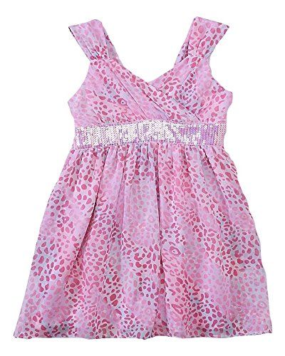 Holiday Editions Girls' Sleeveless Special Occasion Dress (L (10/12)) Holiday Editions By recaro north http://www.amazon.com/dp/B01DEY6ZNE/ref=cm_sw_r_pi_dp_Iygaxb0E6YCWT