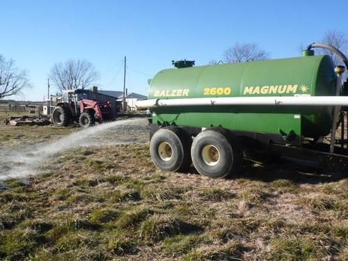 Pin by Heavy Equipment Registry on Agriculture Equipment | Cow