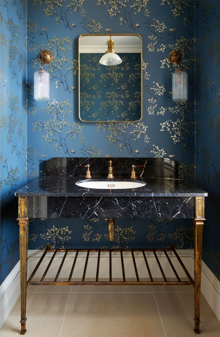 Photo of The Single Thames Vanity Basin Suite #Decoration #homedecor #homedesign #homeide…