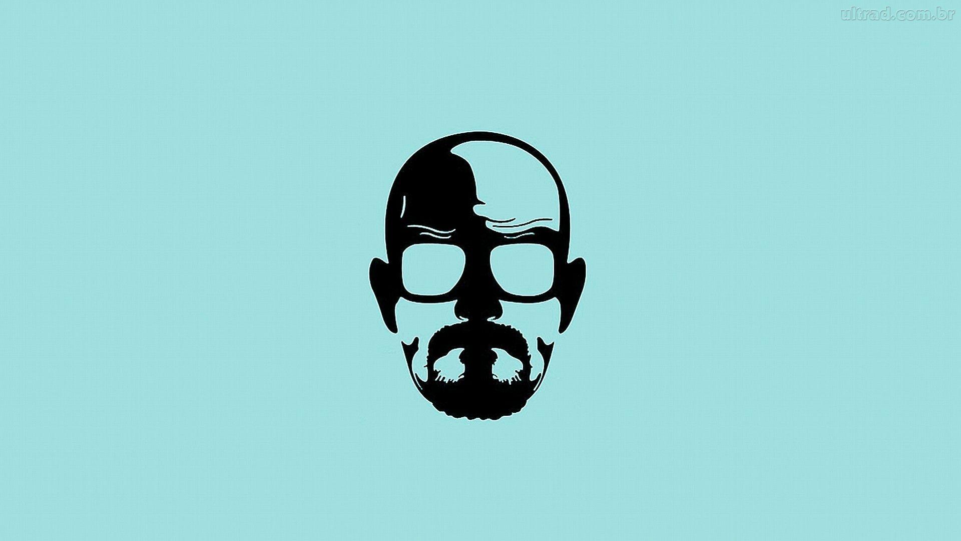 Breaking Bad Walter White #BreakingBad #WalterWhite