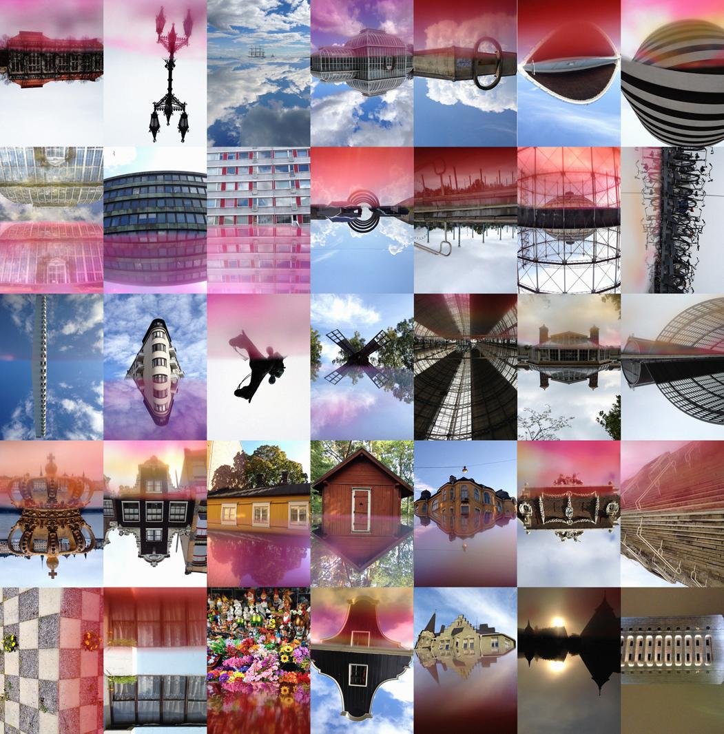 #ornamo #design #joulumyyjäiset #joulumyyjaiset #kaapelitehdas #helsinki #designjoulumyyjäiset #designjoulumyyjaiset #finland #christmas #joulu #fashion #homedecor #interior #finnishdesign #event #2015 #event2015 #tapahtuma #perhetapahtuma #logo #joululahja #soilahänninen #christmaspresent