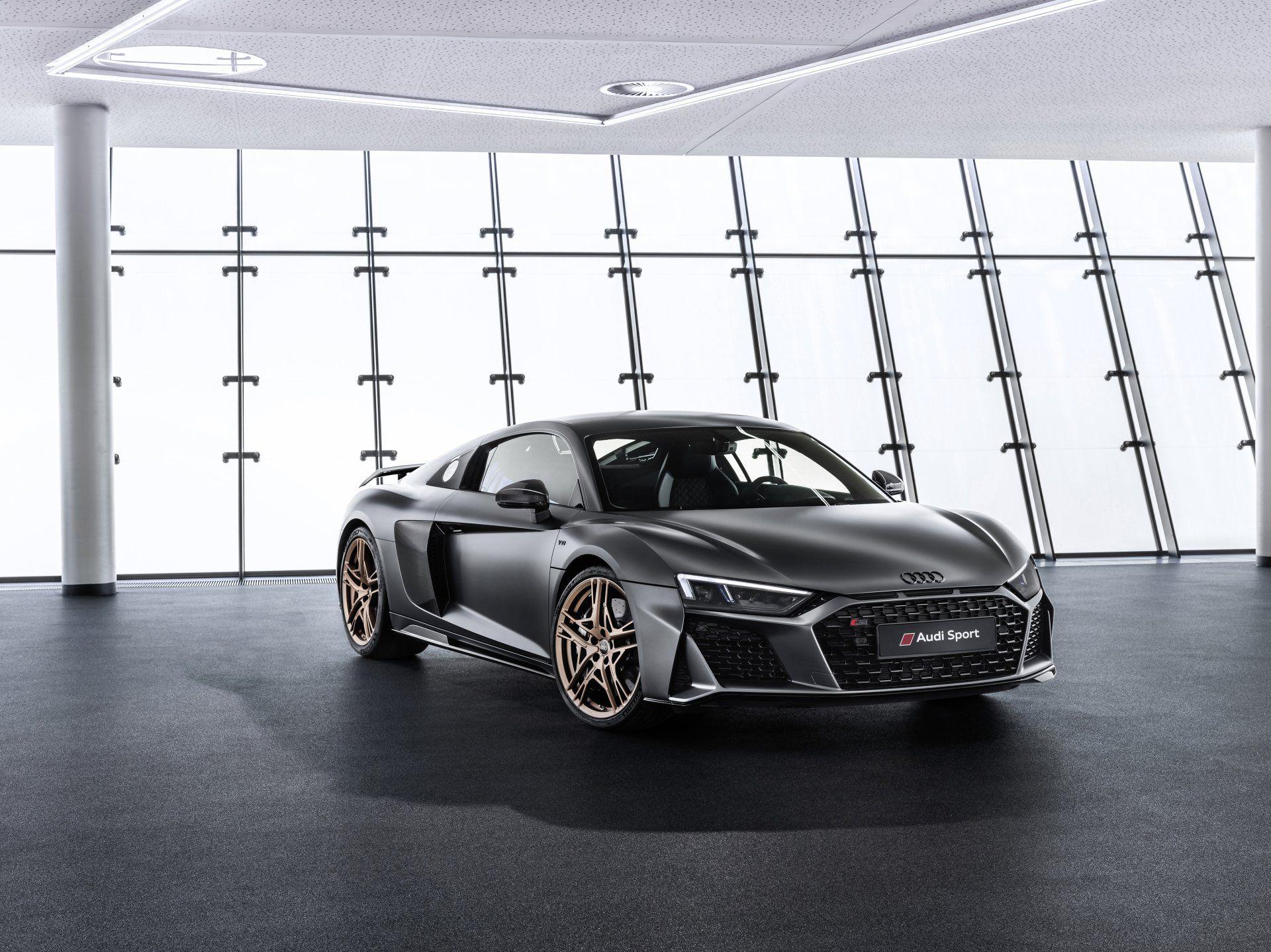Audi R8 Wallpaper Google Suche