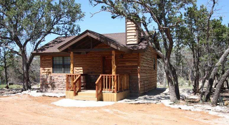Cedar Bliss Cabin Romantic Cabin Cabin Cabin Rentals