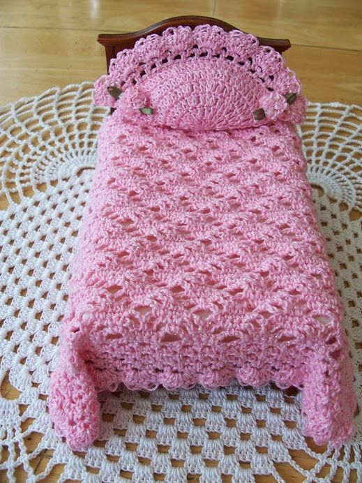 Anamile Riosch - Google+ | doll clothing n more items | Pinterest ...