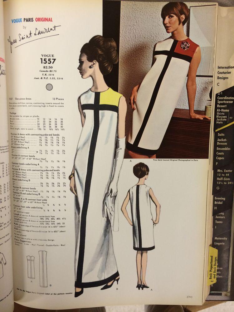 Pin von Jacqueline Guarente auf 1960 mod   Pinterest