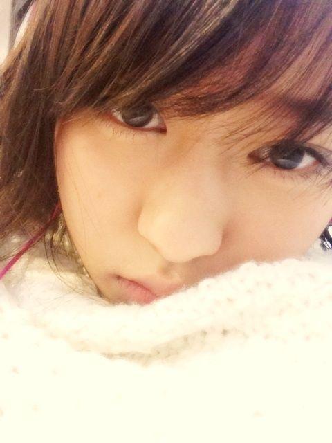 今日の。小田さくら|モーニング娘。'15 天気組オフィシャルブログ Powered by Ameba