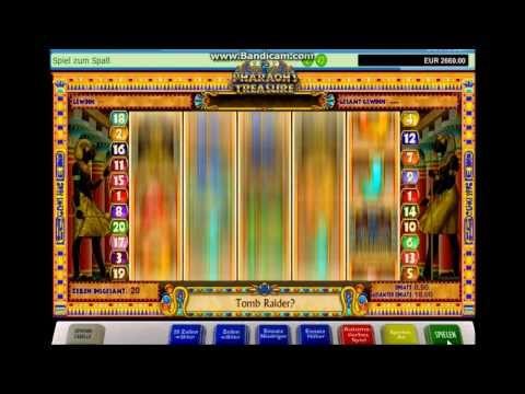 Luxury Casino Book Of Ra