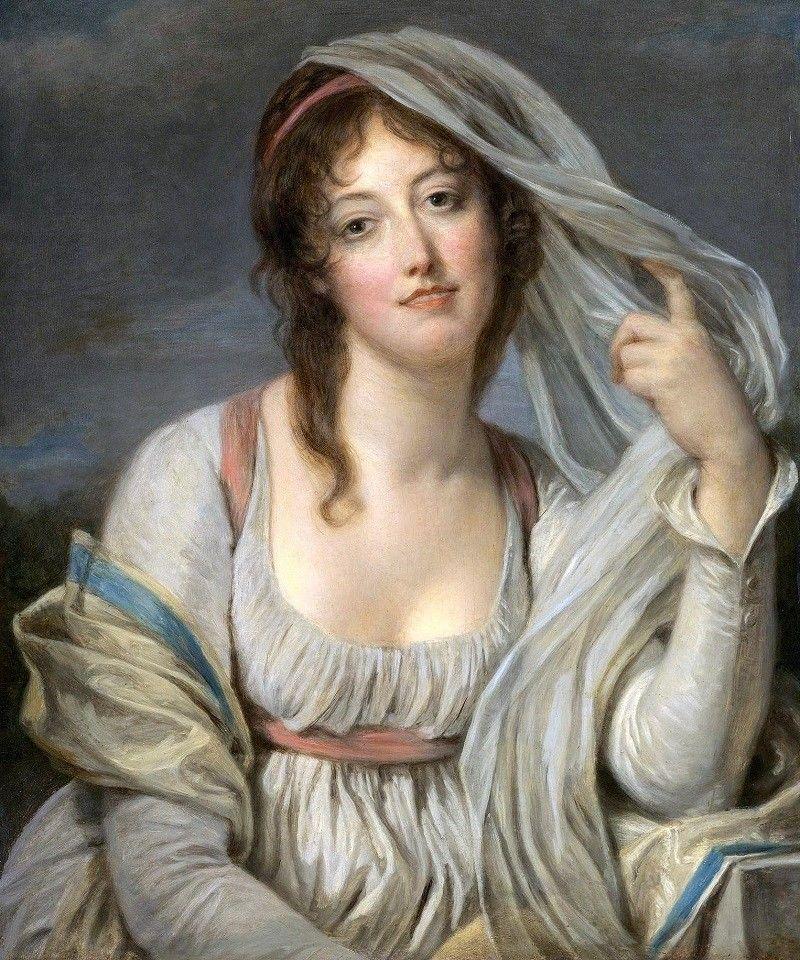 Картинки красивые женские головки, для мужчины