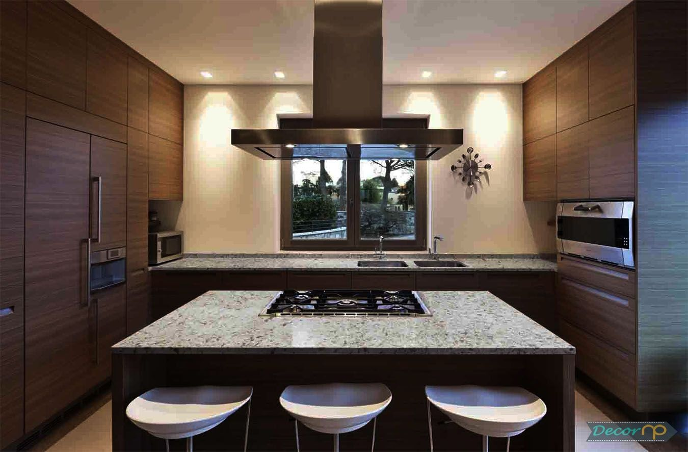 tips on choosing kitchen set cabinetunits kitchen sets