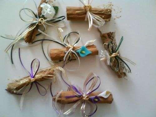 Recuerdos para bautizos rustico buscar con google for Manualidades souvenirs navidenos
