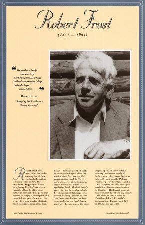 us authors 20th century
