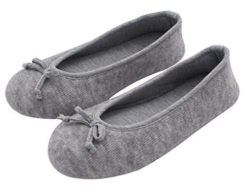 best womens slippers hometop womens elegant cashmere knitted