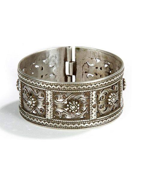 Pièce en or Bracelet /& Doigt Poignet Gypsy Robe Fantaisie Bijoux Accessoire