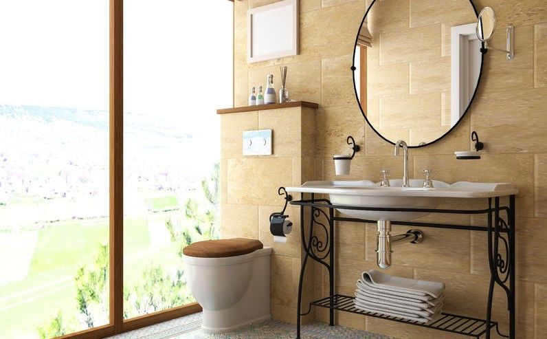 Bathroom Remodeling Jobs tips and tricks for a speedy bathroom remodel the time has come