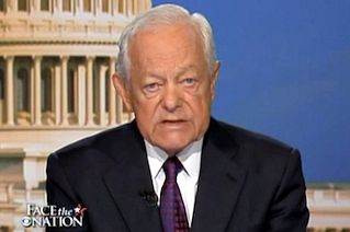 CBS' Bob Schieffer Rips Into Hopeless Congress: Is U.S. Still 'Greatest Country In The World?' - http://celeboftea.com/cbs-bob-schieffer-rips-into-hopeless-congress-is-u-s-still-greatest-country-in-the-world/