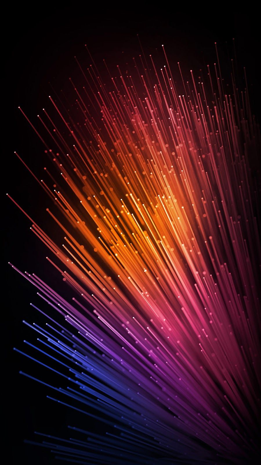 Xiaomi Wallpaper Mi Wallpaper Hd Miui