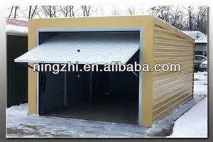 Garagen Container roof container garage buy shipping container garage container