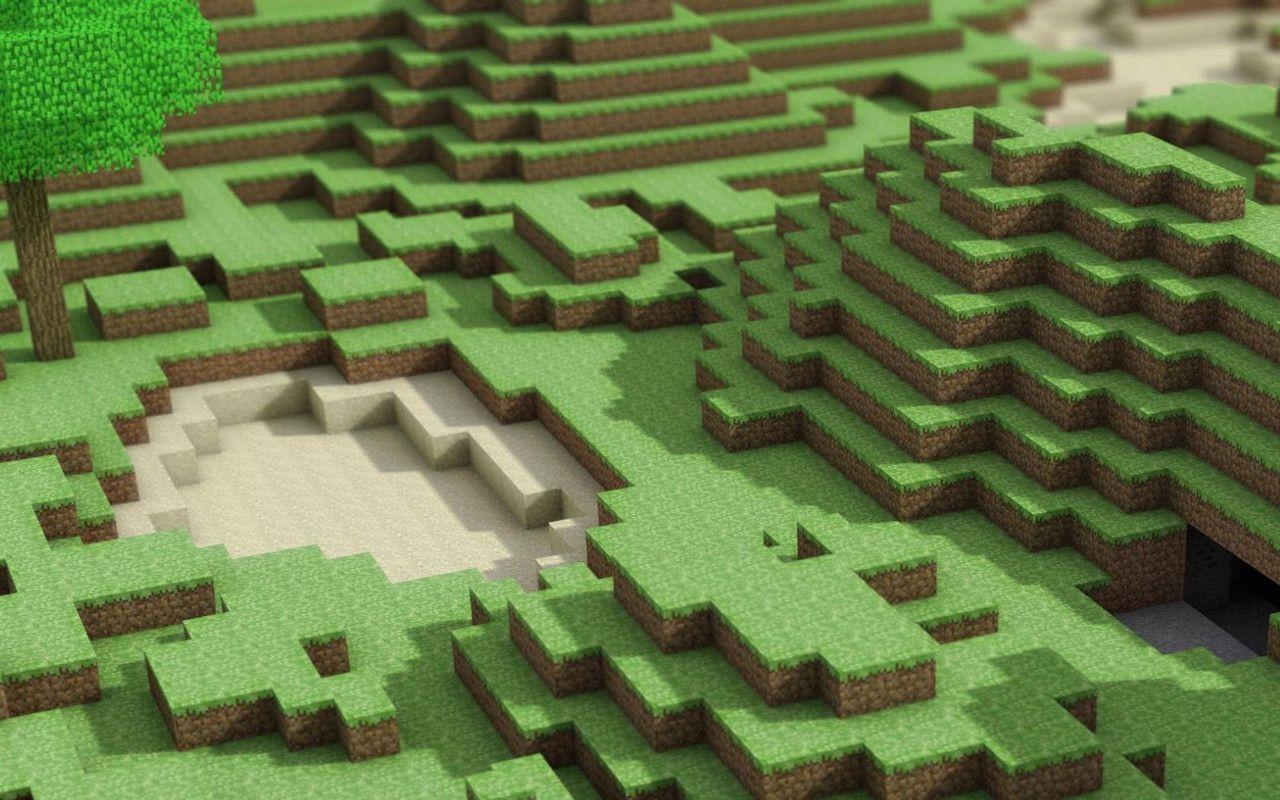 Beautiful Wallpaper Minecraft Ipod Touch - 611a67784c6321b60e8854b2b82cf645  HD_60999.jpg