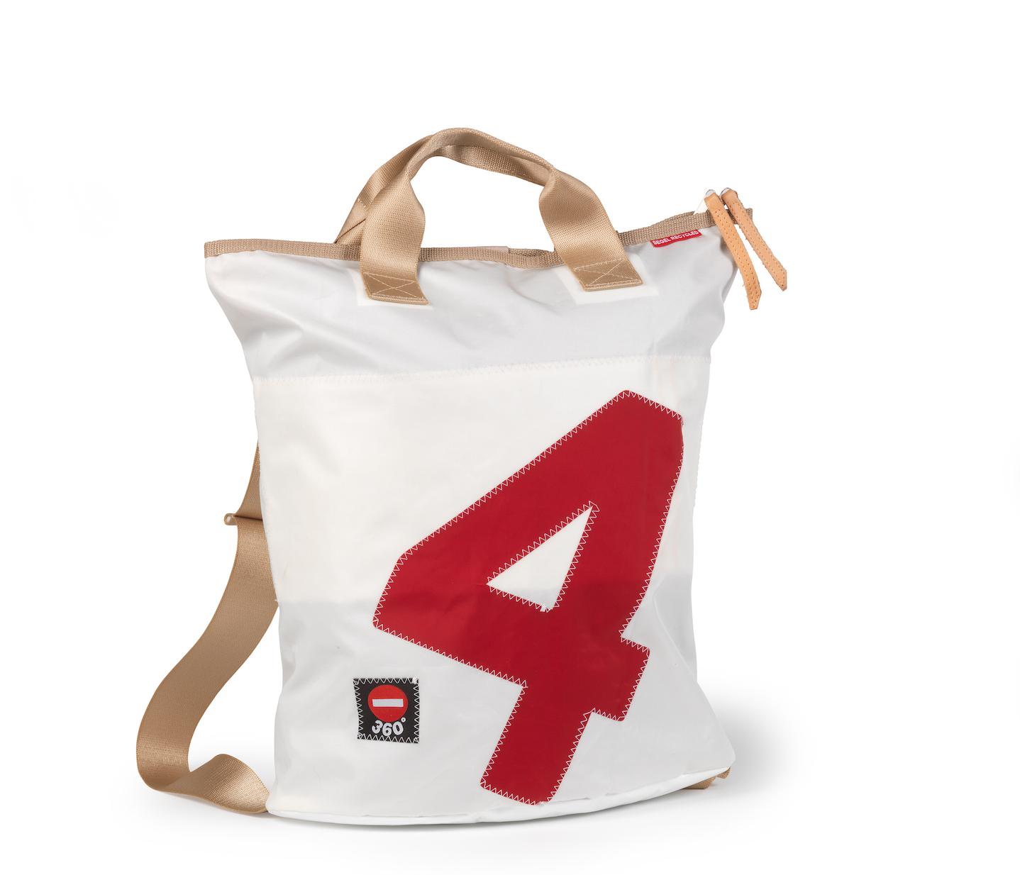 rucksack tasche kombi beautiful tim rucksack mint with. Black Bedroom Furniture Sets. Home Design Ideas