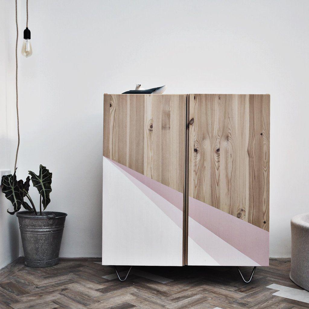 Easiest Ivar Cabinet Hack For Children S Toys Ikea Ivar Ikea