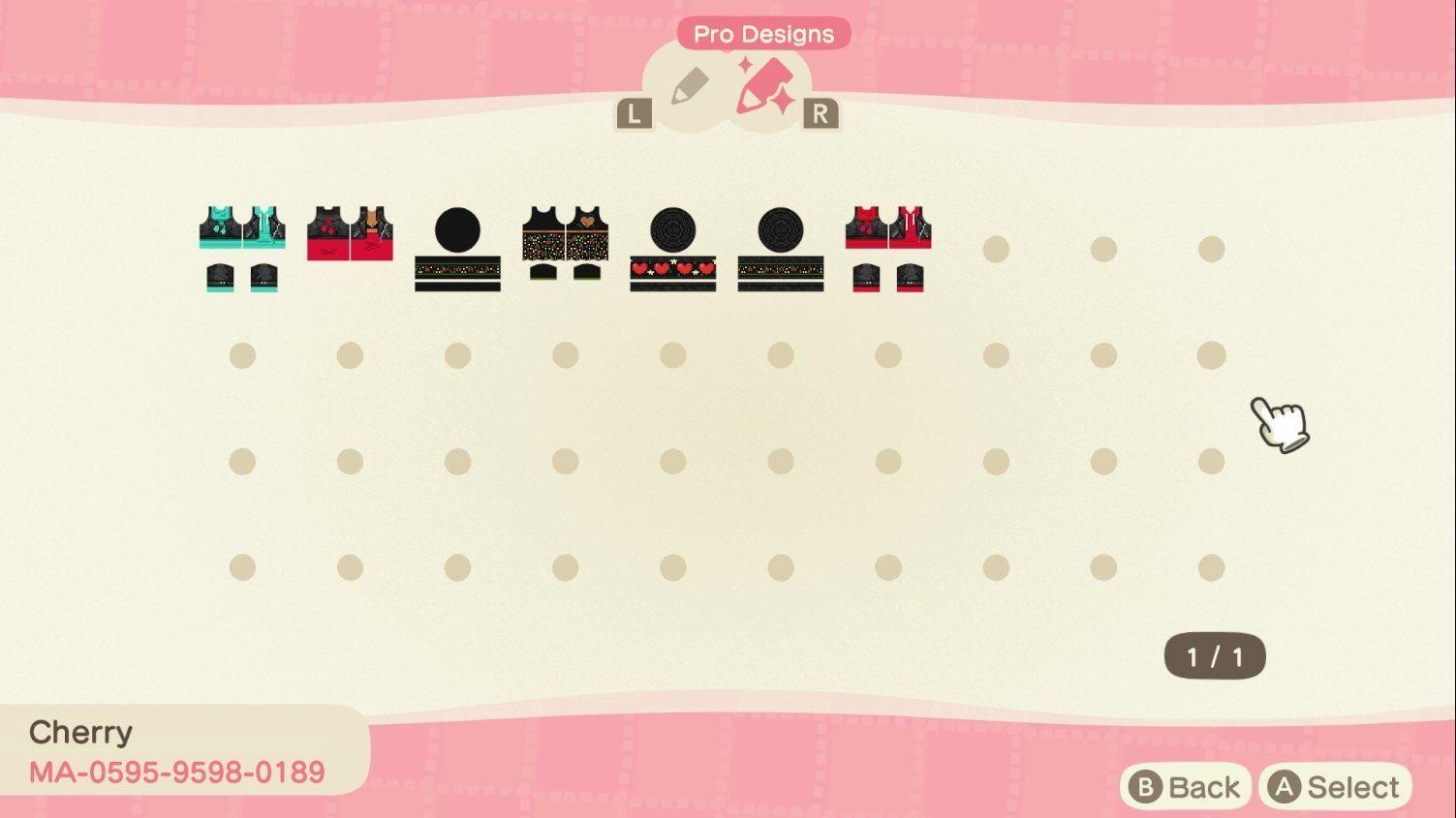 The Mandalorian On In 2020 Custom Design Animal Crossing
