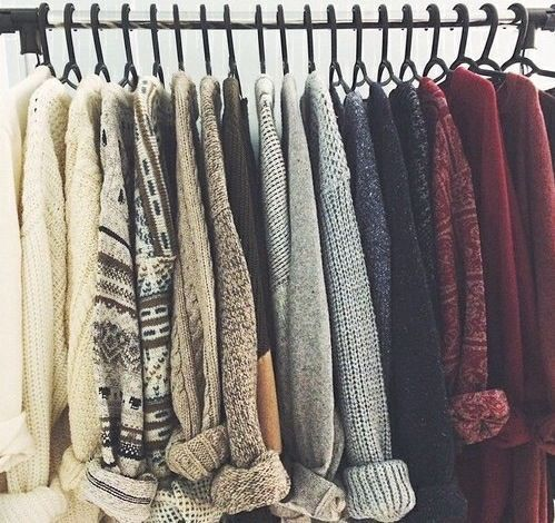 17 Sweaters You Actually Want To Wear This Christmas