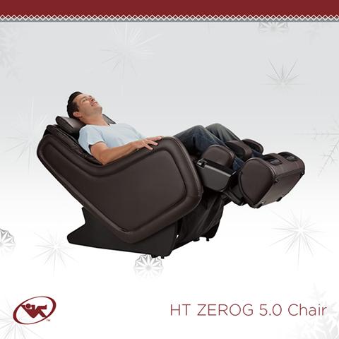 Save big on Zero Gravity comfort now through 1/2/16 Visit
