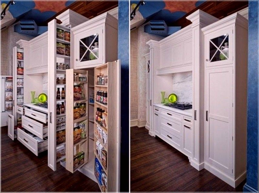 small kitchen storage ideas ikea, kitchen storage ideas ...