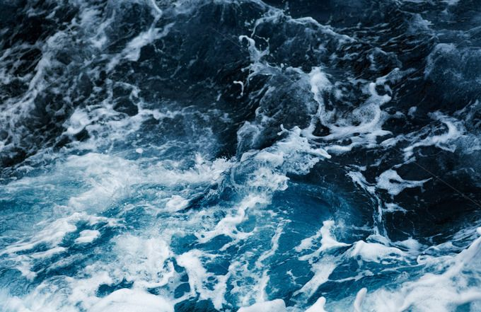 Ocean Aesthetic Pastel Ocean Aesthetic In 2020 Pastel Aesthetic Beach Aesthetic Aesthetic Wallpapers