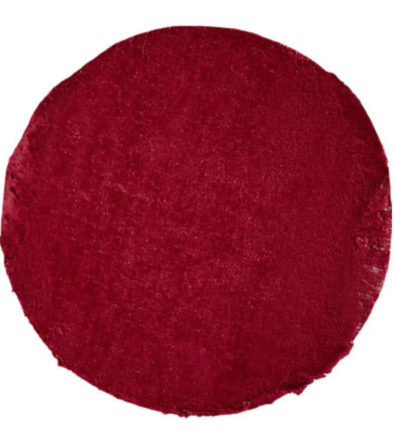 christian louboutin lipstick in survivita