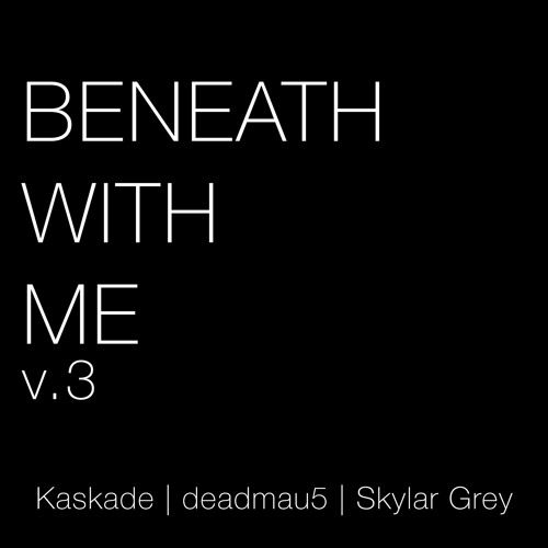 Deadmau5 & Kaskade  Beneath With Me V.3 http://www.latesthiphopsongs.com/deadmau5-kaskade-beneath-with-me-v-3/ Latest Hip Hop Songs