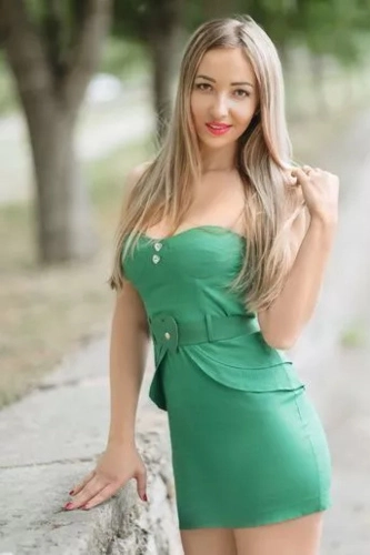 Dating site in 27)
