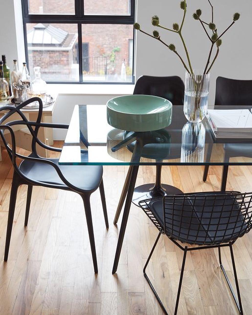 Philippe Starck Design Stoelen.Masters Chair Kartell Replica Philippe Starck Kartell Stoelen Tafel