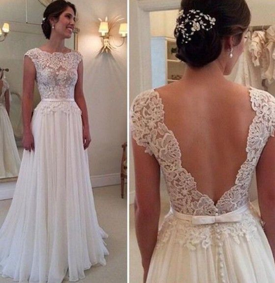 Tulle Skirt Dress White Lace Maxi Dresswedding Dressparty