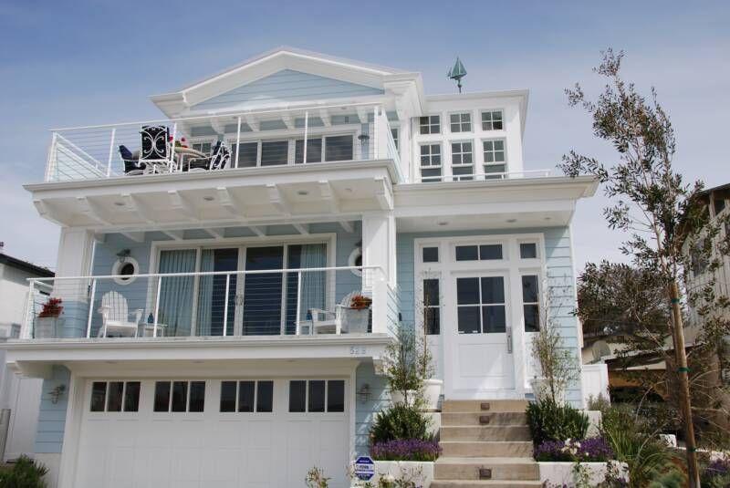 to Lane Design+Build Traditional exterior