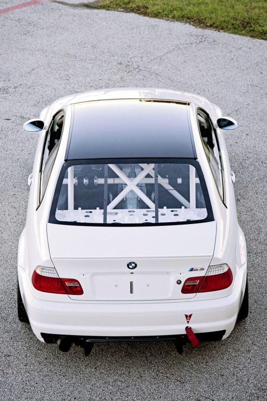 Bmw E46 Modifikasi : modifikasi, Hakosukajapan, Cars,