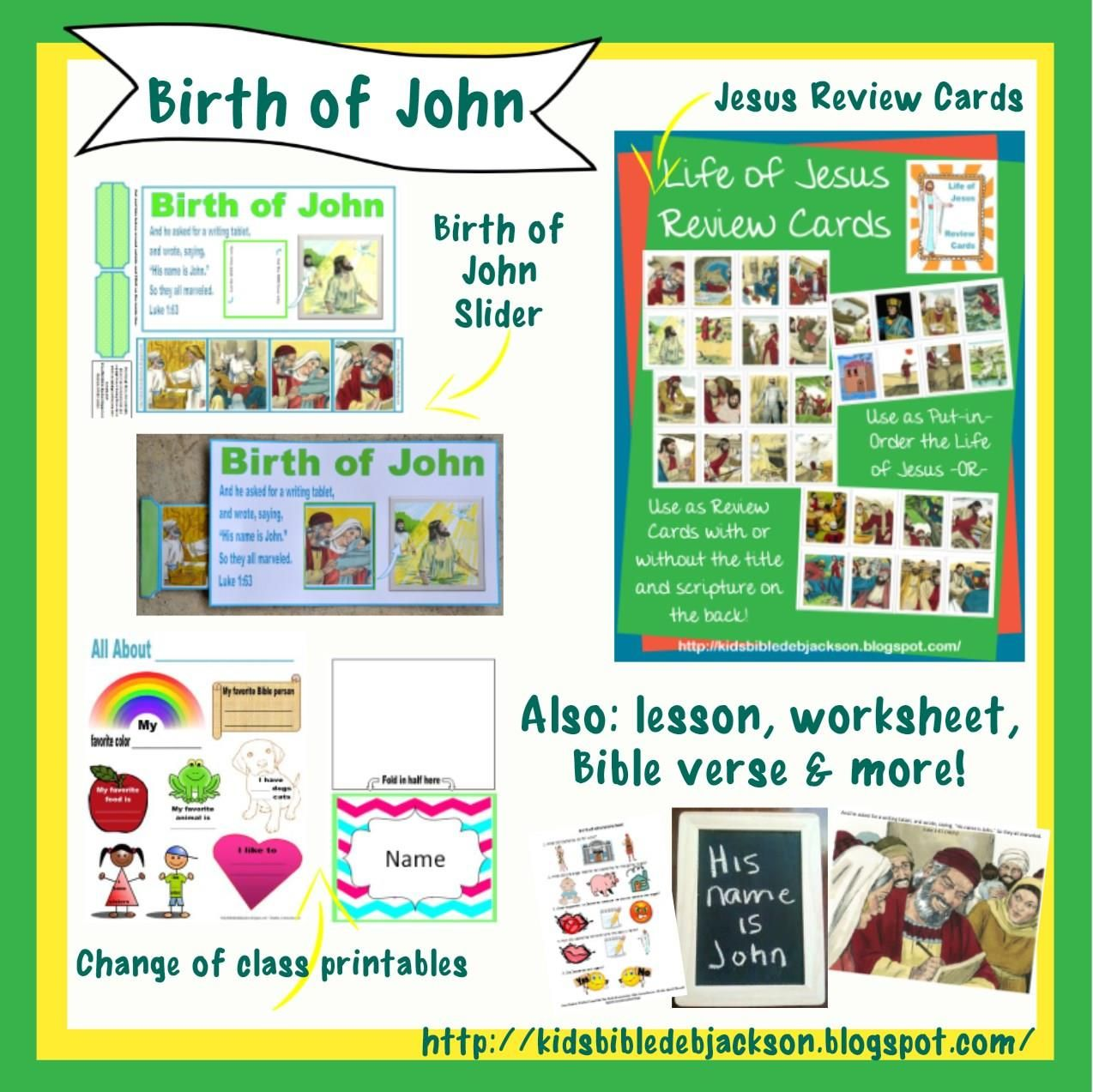 Bible Fun For Kids | Faith | Pinterest | Kids birth, Birth and Bible
