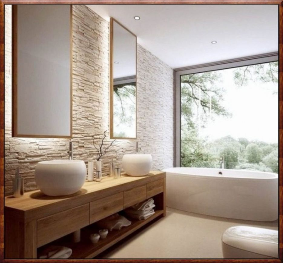Badezimmer design neu interessant schöne dekoration neu badezimmer uncategorized moderne