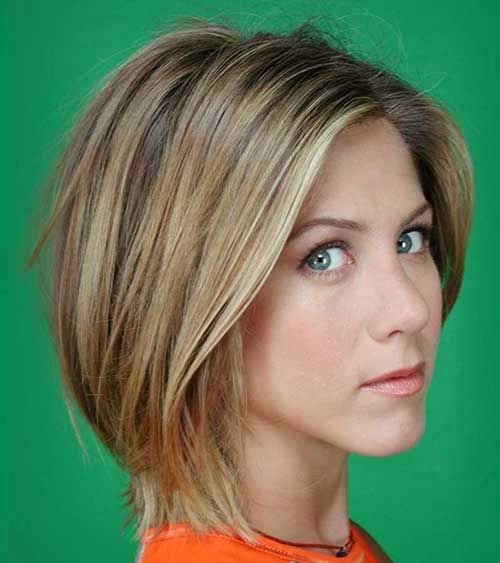 Hairstyles For Women Over 30 hairstyles for women over 50 or 3040 60 70 2016 Womens Hairstyles Google Search