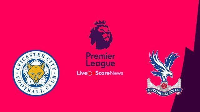 K.O 22.00 Arsenal vs Newcastle United Live Streaming http ...