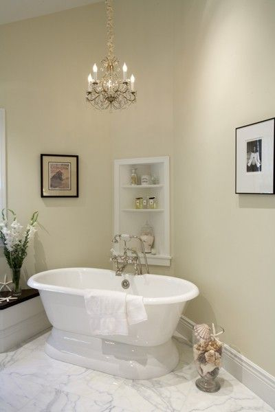 Small Chandeliers For Bathrooms 4