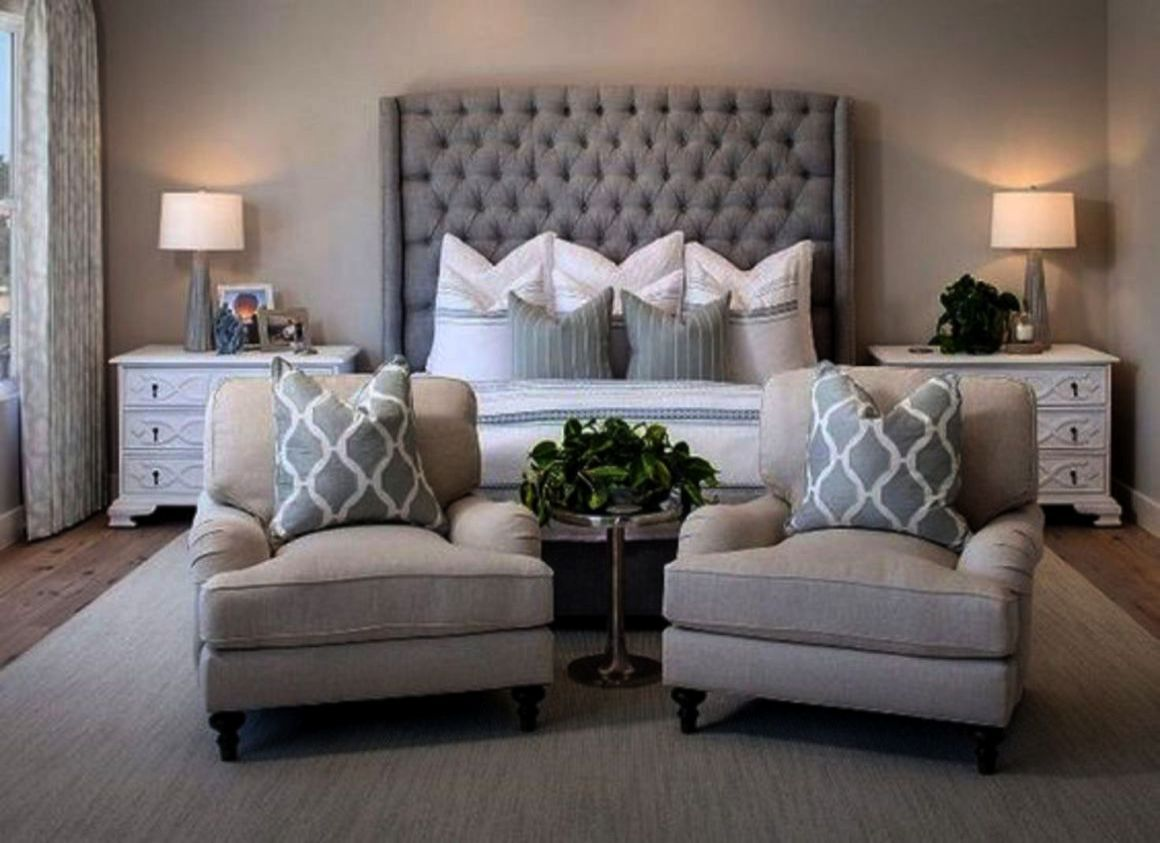 Furniture Row Elevations Into Affordable Furniture Near Me Bedroom Decor Master Bedrooms Decor Bedroom Interior