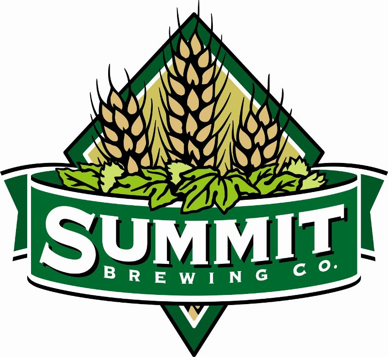 List Of Famous Beer Company Logos And Names Beer Company