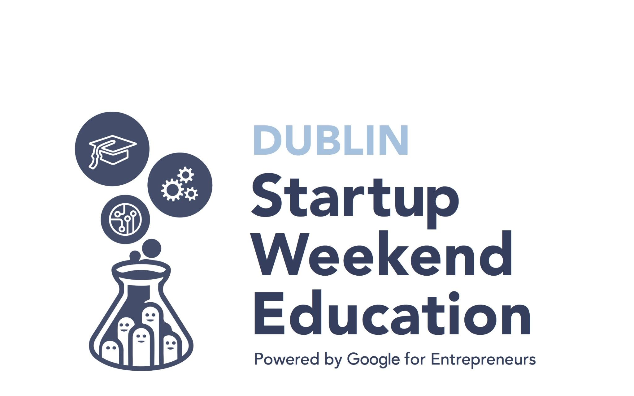 Startup Weekend Education is back. Ireland s self-starters have another opportunity to be the change they want to see in education. Last year saw entrepreneurs from a plethora of backgrounds form teams to tackle multiple challenges and gaps in the systems. Pitches were made on the Friday night and the following two days would see the [ ]