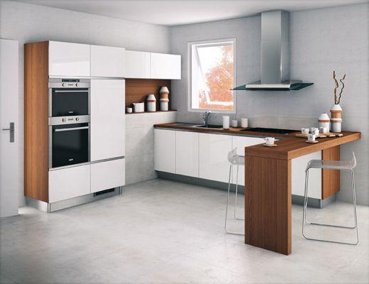 /cuisine-equipee-noir-et-blanc/cuisine-equipee-noir-et-blanc-30